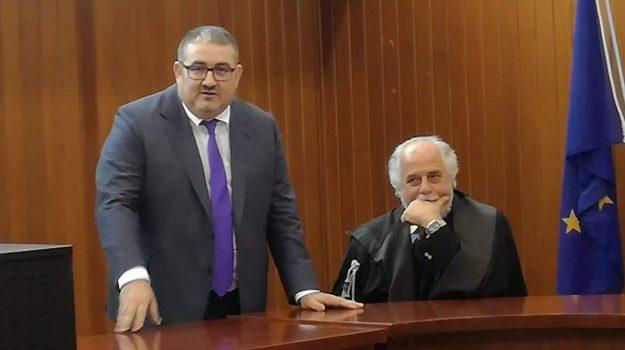 Consiglio di Stato conferma nomina procuratore aggiunto di Trapani