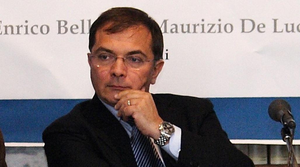 Racket, procuratore di Messina: associazioni tornino sul territorio