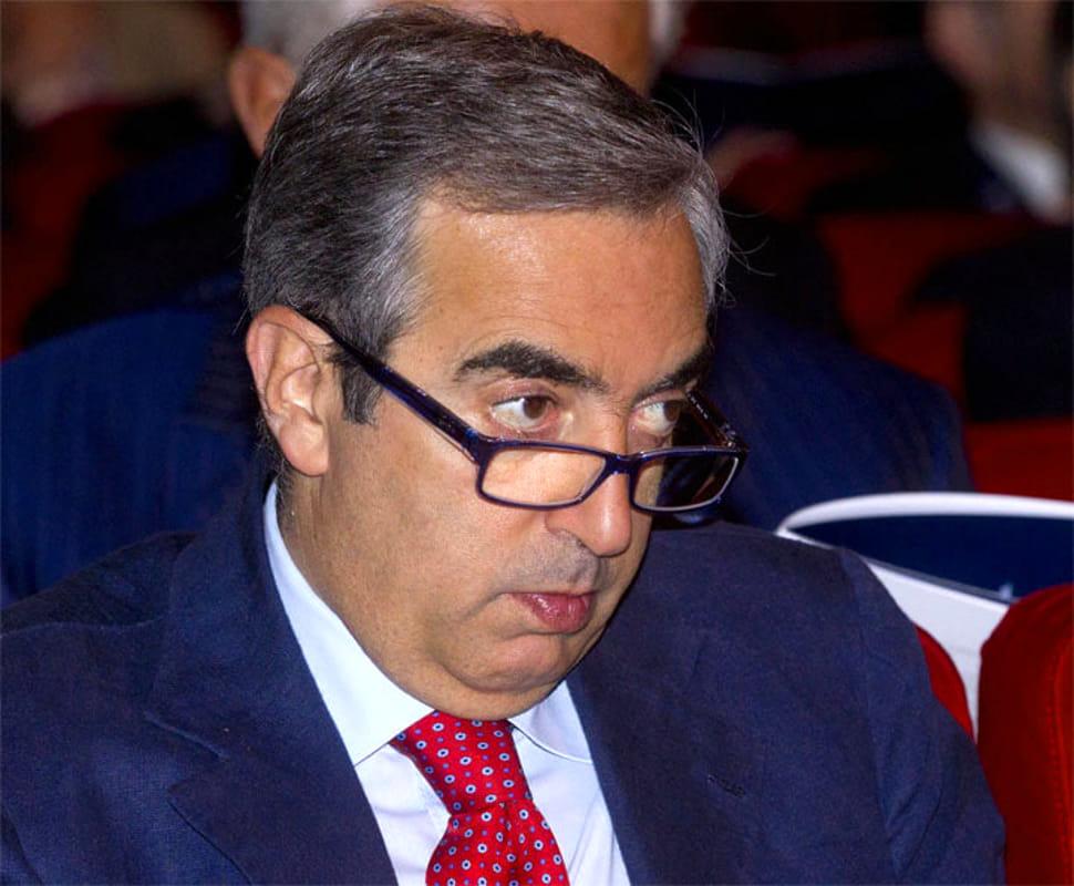 Gregoretti, la Commissione a procedere del Senato vota il 20 gennaio: ma non è certo