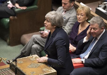 Rebus sulla Brexit, Londra taglia i dazi con l'incubo  No Deal