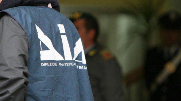 Confiscati beni per 4 milioni di euro a imprenditore di Mazara