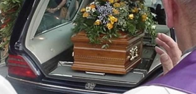 Funerali pubblici vietati per boss di Mazara del Vallo