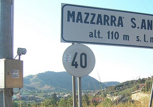 Ingerenze mafiose, commissariato il Comune di Mazzarà Sant'Andrea