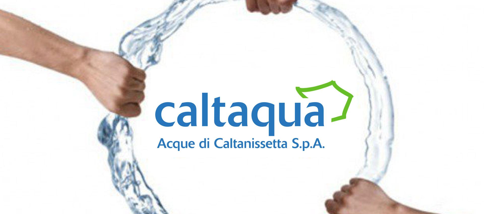 Caltanissetta, il giudice blocca trasferimento di un lavoratore di Caltaqua