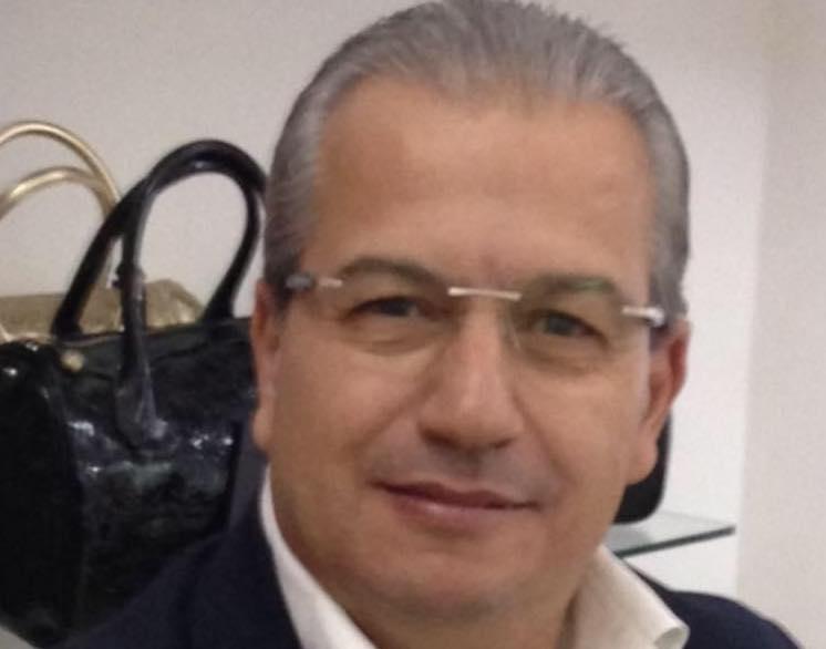 Gal Eloro di Noto in crisi di liquidità, neppure i 5 Comuni versano le quote