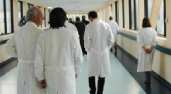 Servizio sanitario nazionale, Nino Minardo: sbloccare il turn over