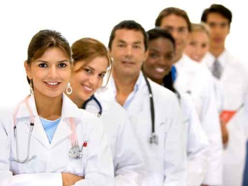 Assemblea regionale siciliana, 100 borse di studio per laureandi in Medicina