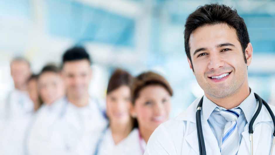 Ordine dei medici a Siracusa, si vota: basta con l'immobilismo