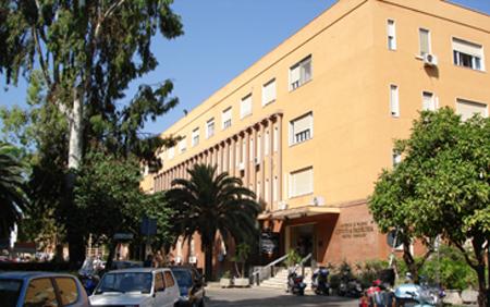 Concorso truccato a Palermo, assolti medici e docenti