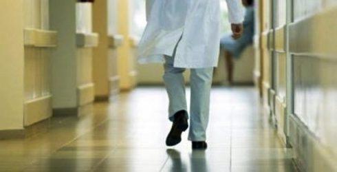 Meningite: donna ricoverata a Milano in condizioni gravissime