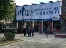 Palermo, riapre la Fiera del Mediterraneo recuperata al 70%