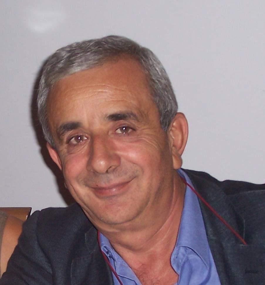 E' morto Giovanni Meduri: fu militante della Sinistra a Floridia
