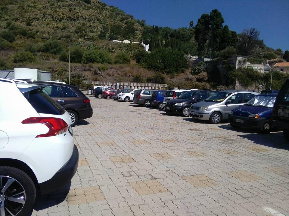 Commissione Tributaria di Messina: aree parcheggio pagano la Tari