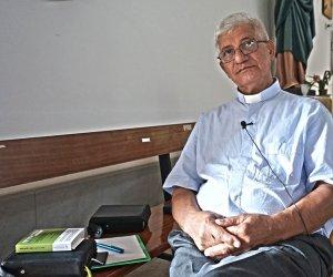 Morto il prete che denunciò un giro di pedofili in 2 quartieri di Palermo