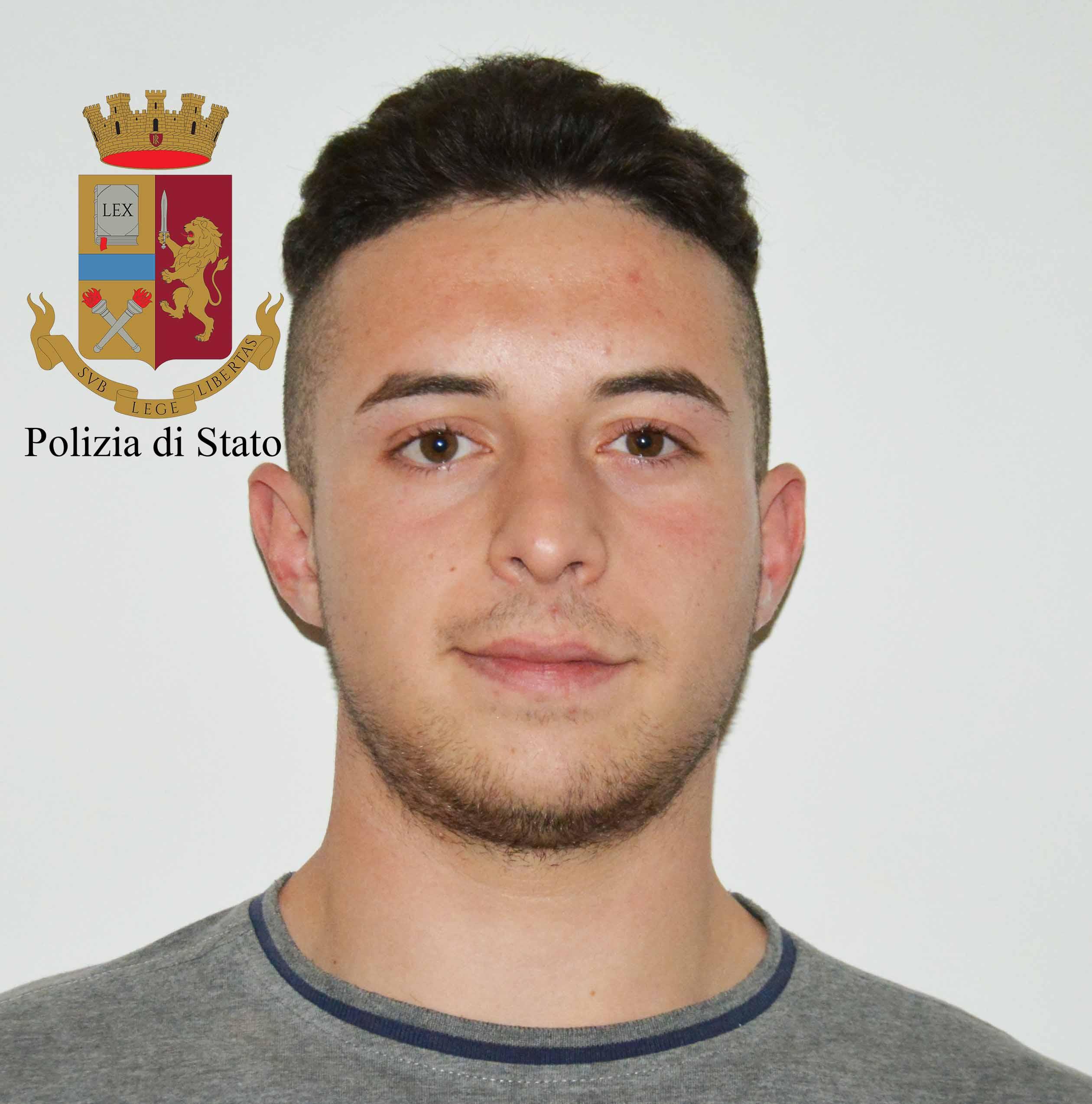 """Banda della """"spaccata"""" nel Ragusano, altri 5 arresti: cerchio chiuso"""