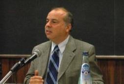 Magistrato di Augusta designato dal Csm presidente della Corte d'Appello di Catania