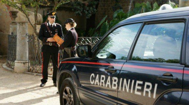 Evade dai domiciliari, preso in un bar di Melilli: torna agli arresti in casa