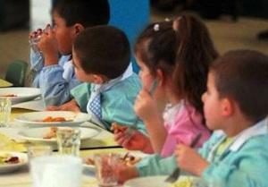 Refezione scolastica a Siracusa, la C.N.S. vince l'appalto per i prossimi tre anni
