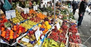 Rincaro dei prezzi dei beni di prima necessità a Catania, i sindacati chiedono più controlli