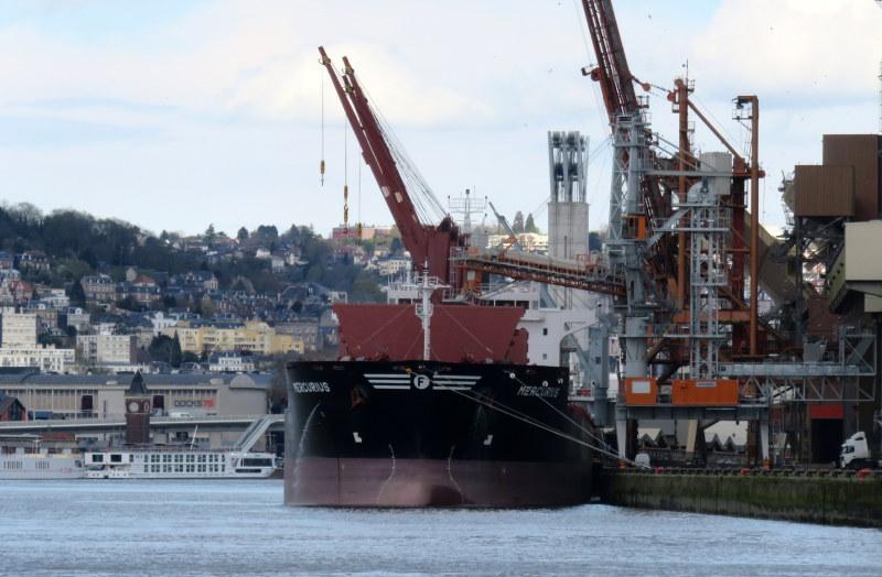 Gennuso: più conrolli a Pozzallo alle navi col grano duro contaminato