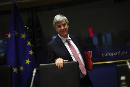 L'Ue 'blinda' il salvastati: la firma del nuovo trattato a inizio del prossimo anno