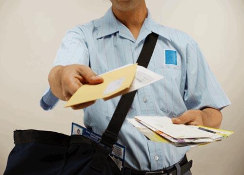 Modica, nomina di 9 messi notificatori in materia tributaria: il PD non ci sta
