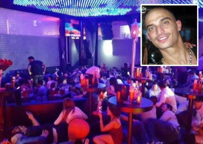 Sparatoria in una discoteca in Messico, 5 morti: tra le vittime un italiano