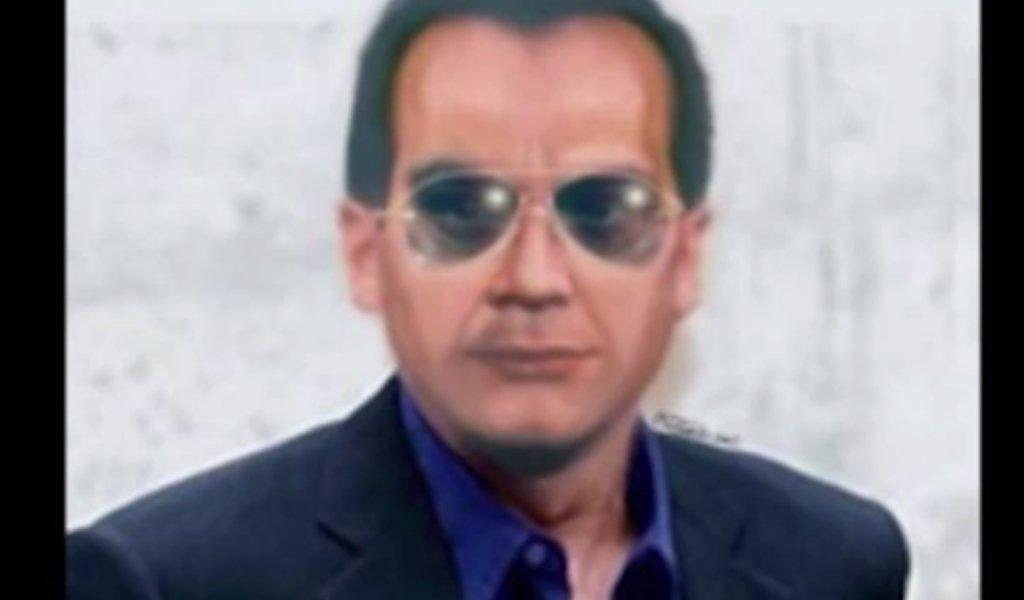 Pm di Caltanissetta traccia la carriera criminale dei Messina Denaro