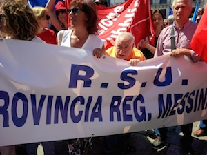 Ex Province, domani assemblea in tutti i 9 enti della Sicilia