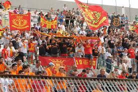 Si gioca il derby Acireale - Acr Messina: il prefetto vieta la trasferta per gli ospiti