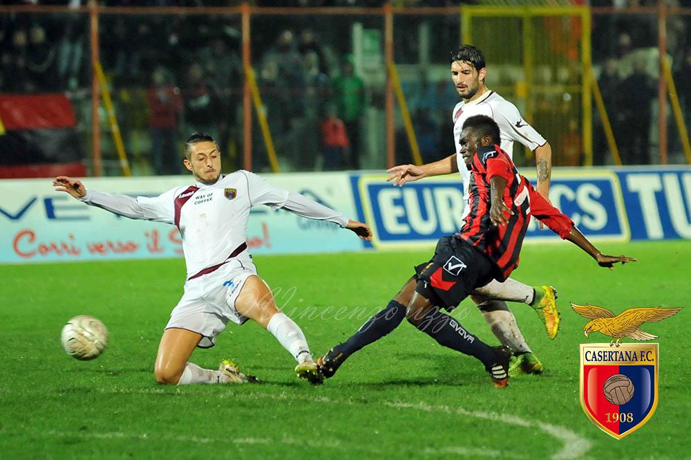 Indagini della Finanza su tre gare dello scorso anno giocate dal Messina