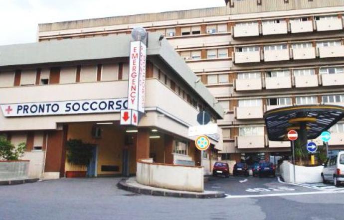 Messina, bimba morta dopo una festa: disposta autopsia