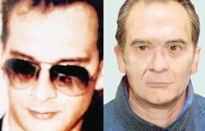 """Il procuratore Antimafia De Raho: """"Sono convinto che presto cattureremo Messina Denaro"""""""