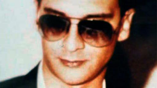 Stragi, la Difesa del boss a Caltanissetta: Messina Denaro non diede assenso