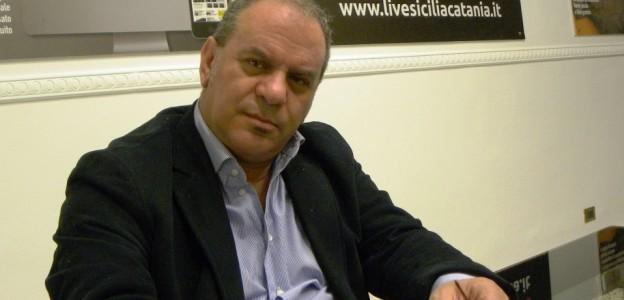 Appalti truccati alla Multiservizi, 6 arresti  a Catania
