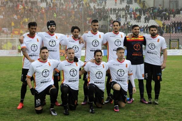 Il Messina Calcio è fuori dalla serie C: la rabbia dei calciatori in una lettera