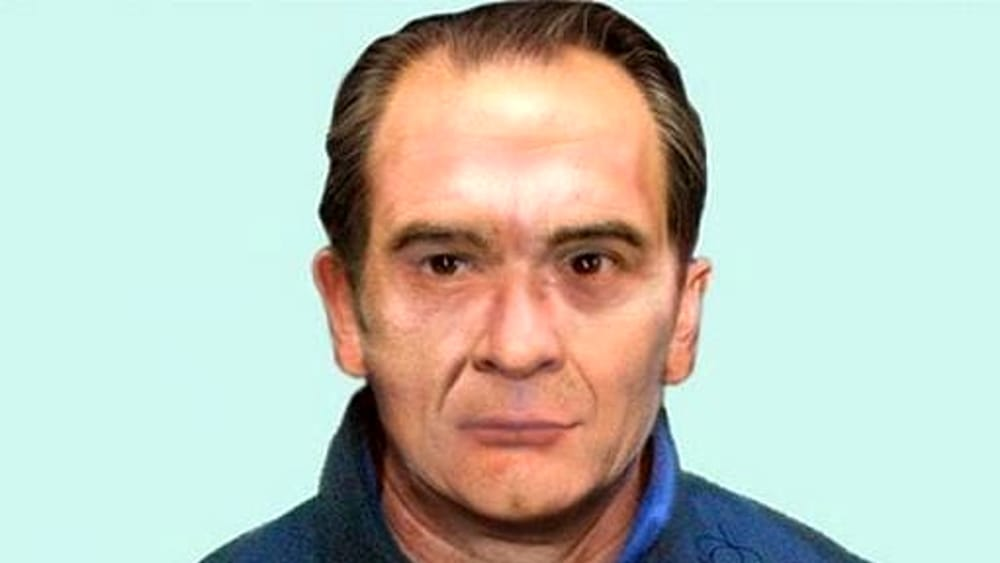 Messina Denaro si nascose in Veneto, avvocato palermitano: è falso