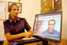 Talpe su  Messina Denaro: in cella pure un ufficiale  della Dia Caltanissetta
