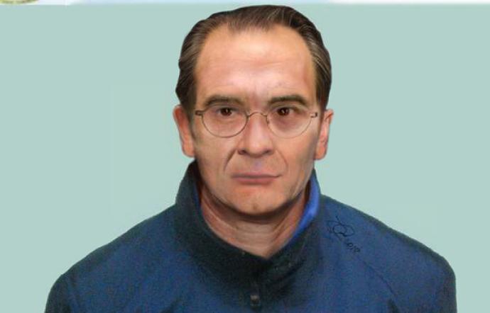 Mafia, Messina Denaro: dodici arresti nel Trapanese