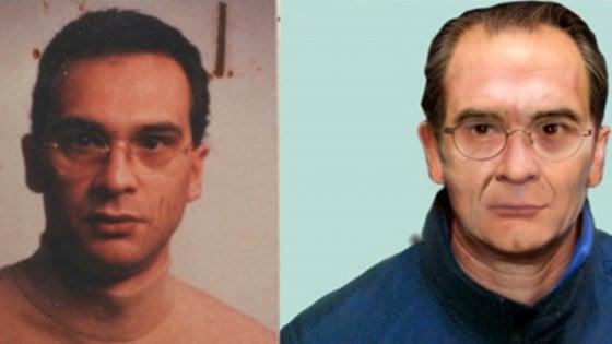 Stragi, pm di Caltanissetta: Messina Denaro è reggente di Cosa Nostra