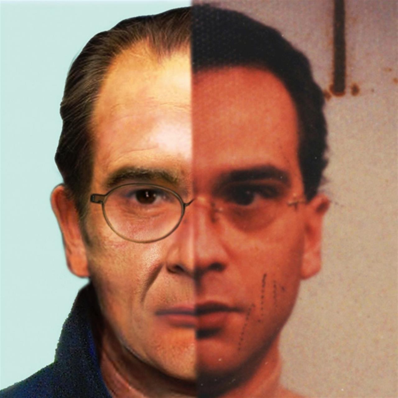 Mafie: Messina Denaro, Motisi e Di Lauro i tre superlatitanti
