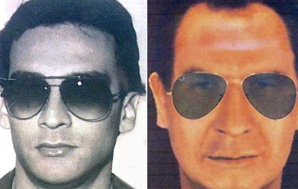 Stragi, processo a Messina Denaro a Caltanissetta: depongono 2 pentiti