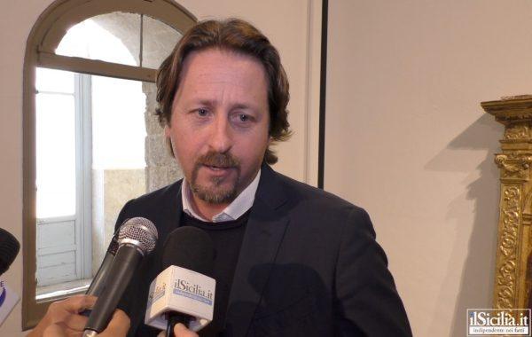 Modica, venerdì 26 visita dell'assessore regionale al Turismo al Teatro Garibaldi