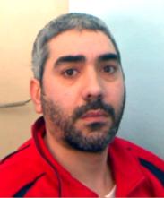 Catania, finisce in carcere per 11 anni per pene concorrenti