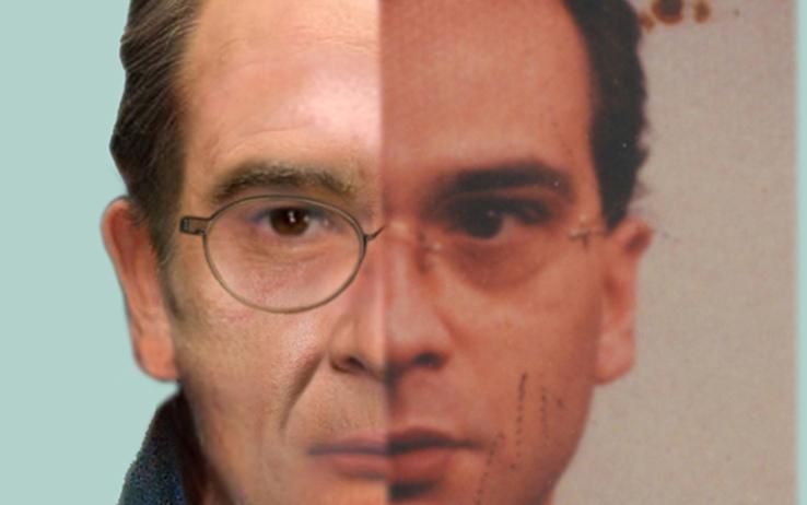 Relazione Dna: l'arresto di Messina Denaro è priorità