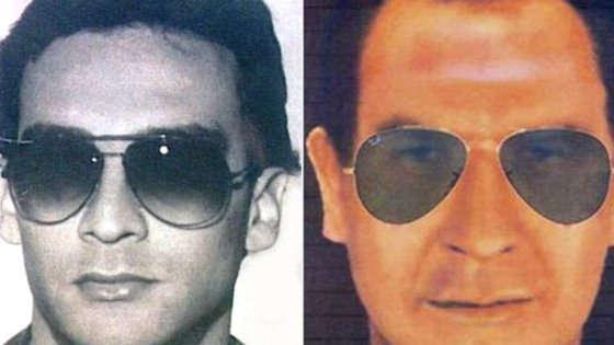 Trapani, colpo ai soldi di Messina Denaro: sequestro da 13 mln