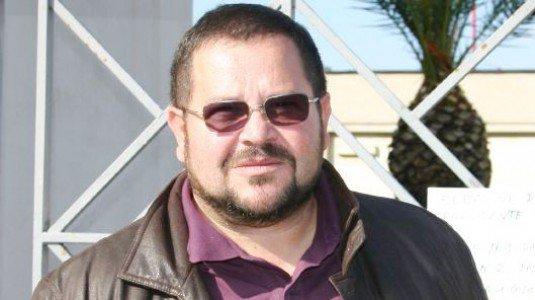 Gela, il sindaco annuncia ricorso contro l'espulsione dal M5s
