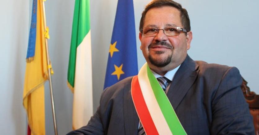 Tar di Palermo respinge ricorso ex sindaco contro la sfiducia