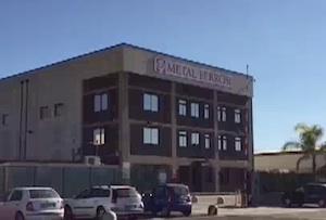 Catania, confiscati a coppia di coniugi beni per 12 milioni di euro