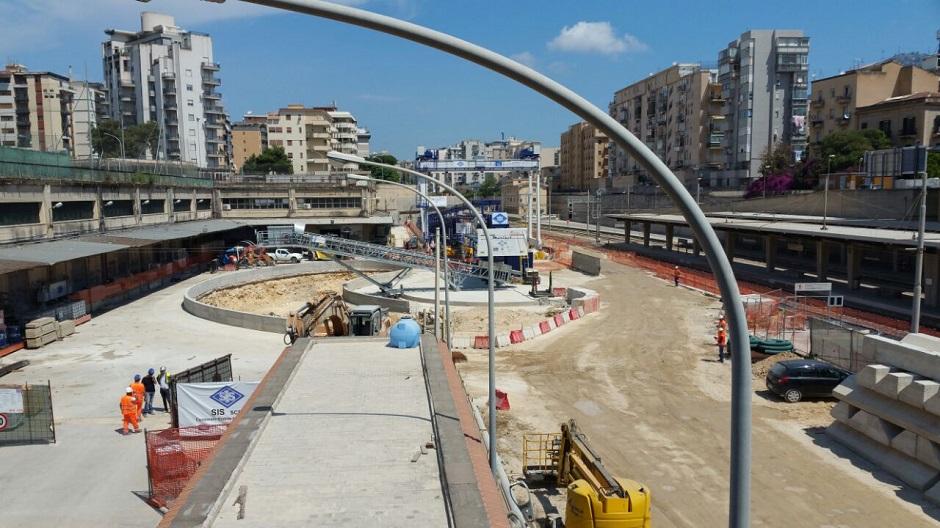 Fondi dell'Unione Europea, il Centro La Torre: la Sicilia in ritardo sulle grandi opere